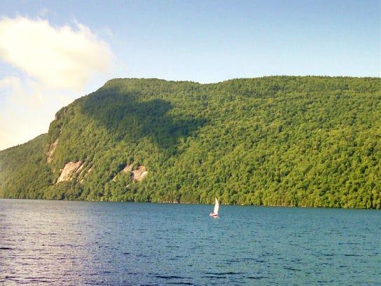 bur 0713 lake willoughby 3