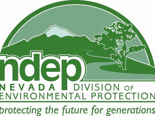 MV0107 NDEP logo