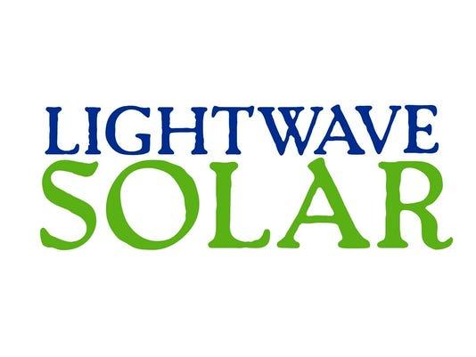 636069540472690909-LightWave-Solar-logo.JPG