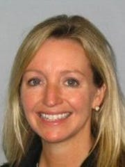 Beth Hochstedler