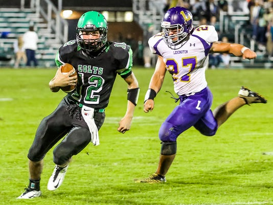 MNJ Lexington at Clear Fork football gamer.jpg