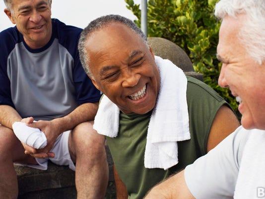 Men's health.jpg