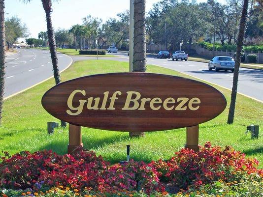 GulfBreezeFLHP.jpg