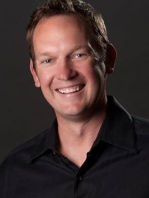 Dave Runyon