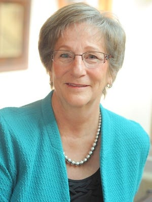 Merrie Lee Soules