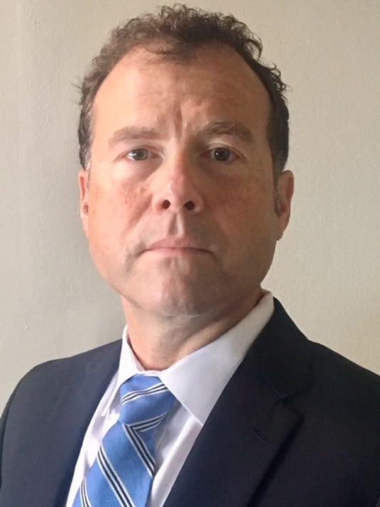 Greg Michel MEMA