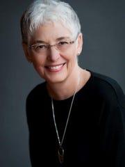 Susan McFadden