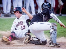 Wapahani's sectional ouster shows beauty and frustration of baseball