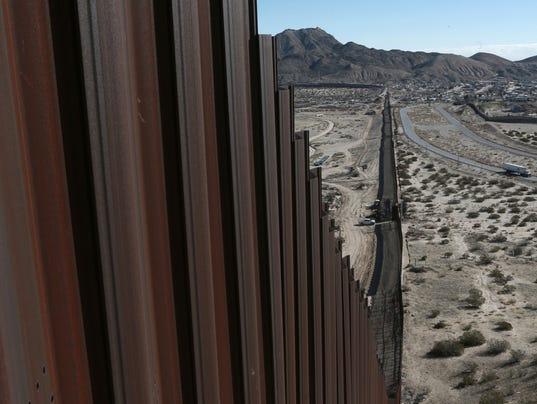 Border Wall.jpg