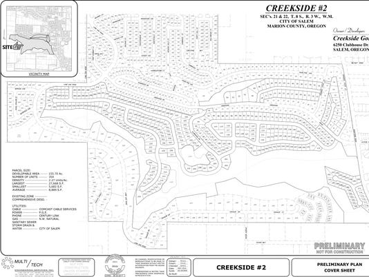 636070430128712409-Creekside-plan.jpg