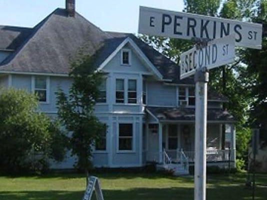 Perkins Place.jpg
