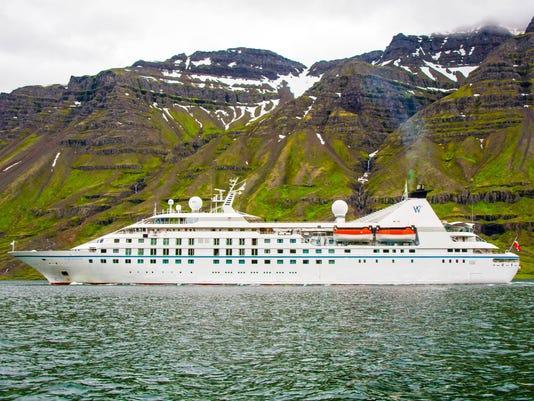 636386418221995811-LE-D-Iceland-003.jpg