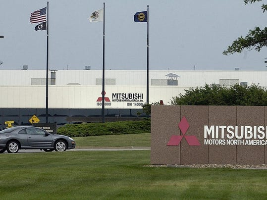 file_mitsubishi_plant_normal_Illinois