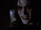 Star Brandon Lee died tragically during filming of