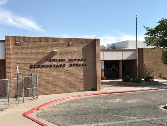 Carlos-Rivera-Elementary-School-.jpg