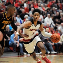 Why Archie Miller and IU must keep Romeo Langford in Indiana