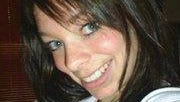 Danielle Willard was shot and killed by former West Valley City police detective Shaun Cowley in November 2012. The shooting left her family devastated, Cowley unemployed and the police department reeling.