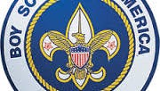 On July 27, Boy Scouts of America voted to lift the ban on gay leaders.