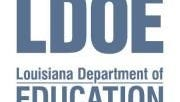 The Louisiana Department of Education (LDOE), through the Division of Nutrition Support, announces it is gearing up to administer the Summer Food Service Program (SFSP), which provides healthy meals to children.