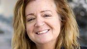 Karen Whitlock