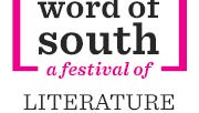 Word of South logo