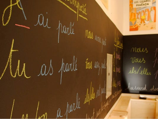 635830359536750727-Chalkboard-Idlewild