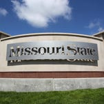 Students who attend Missouri State University make more than the national average, according to a new U.S. Department of Education website.