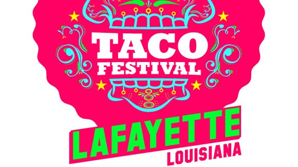 The Taco Festival was moved to Oct. 28 due to Hurricane