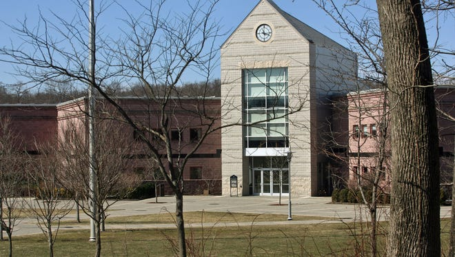 The first lawsuit has been filed in connection with sexual abuse at The Pingry School during the 1970s.