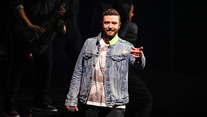 A Mud Island home with connections to Justin Timberlake has sold.