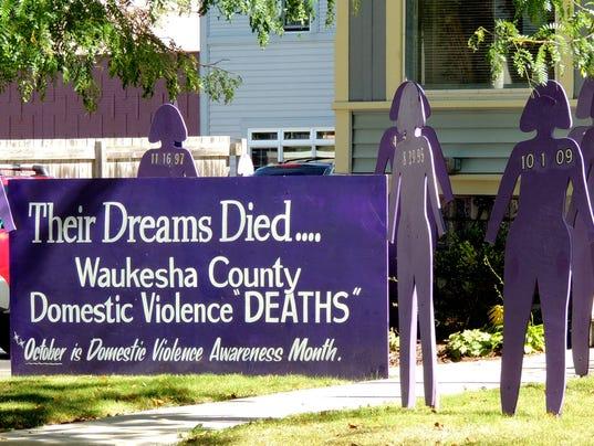 The Women's Center Waukesha