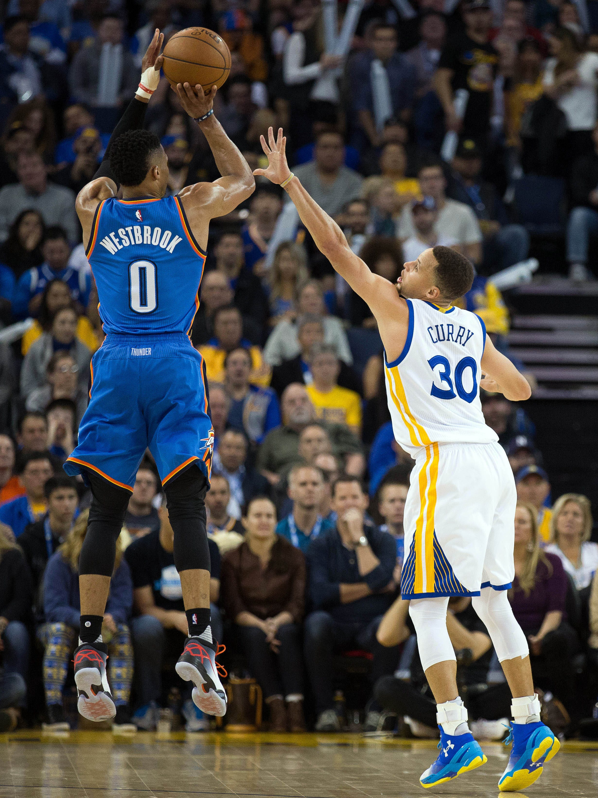 2016 nba playoffs golden state warriors vs oklahoma city thunder golden state warriors vs oklahoma city