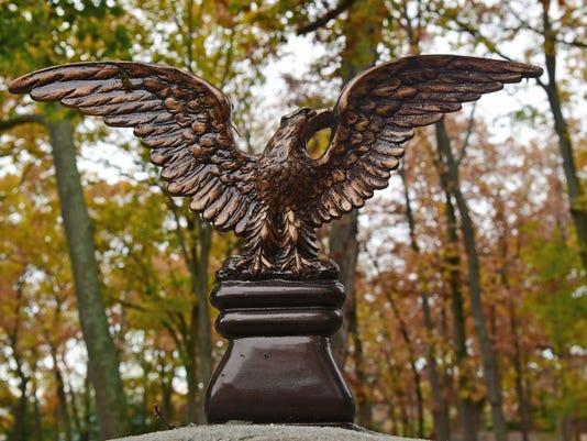 cpo-mwd-110817-memorials-redrun-2.jpg