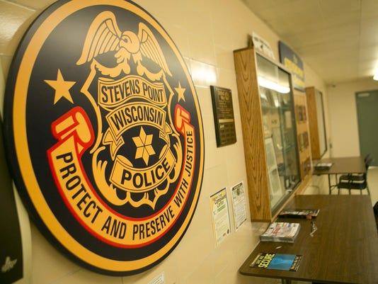 SPJ Police dept seeks funding 03