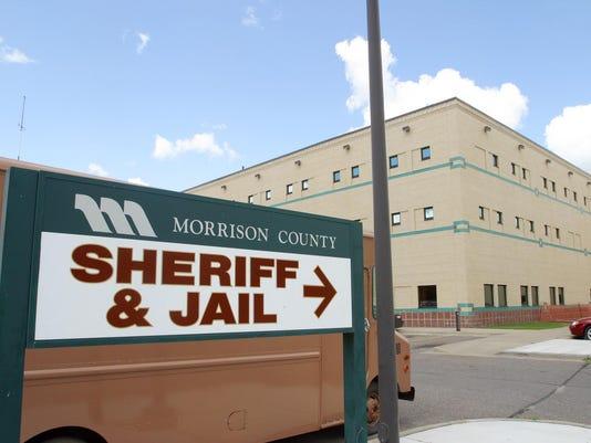 636640824013221294-Morrison-County-Jail.jpg