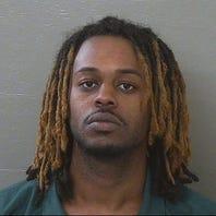 Pensacola brothers sentenced for drug trafficking, money laundering