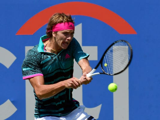 Citi_Open_Tennis_66475.jpg
