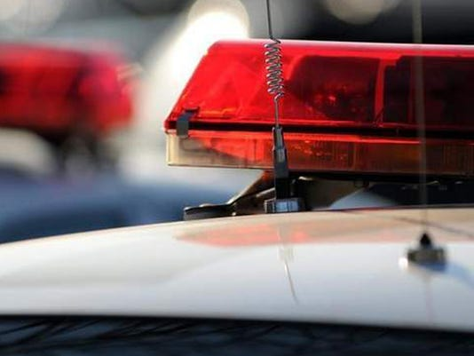635908739154268056-Police-car-lights.jpg