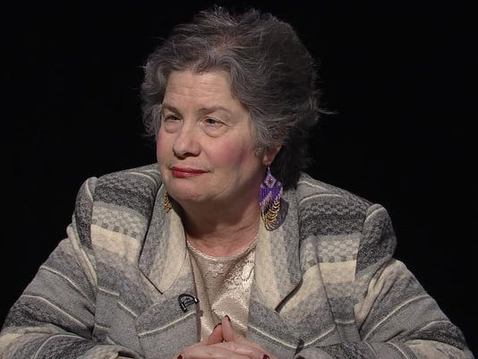 Marilyn Martinez.jpg