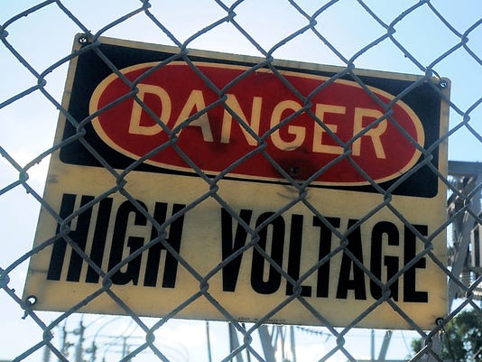 Danger high voltage.jpg