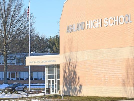 Ashland-schools-03.jpg