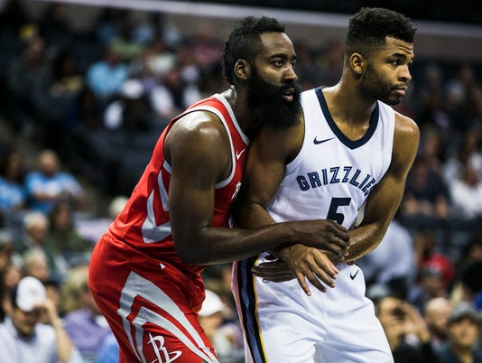 grizzlies-rockets34.jpg