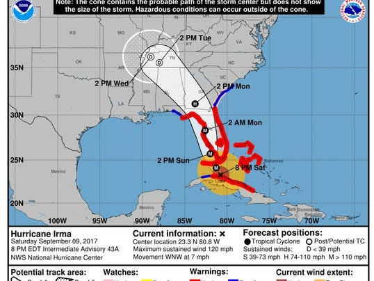 636405842651421831-Irma-8pm.JPG