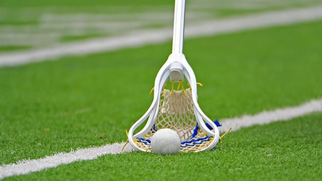 The Courier-Post has announced end-of-season honors for South Jersey's boys' lacrosse teams.