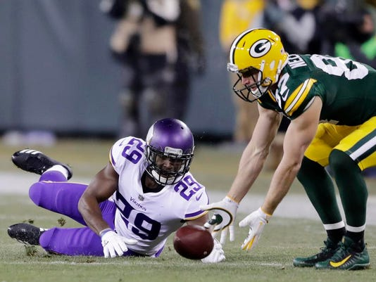 636496713958175295-GPG-PackersVikings-122317-ABW608.jpg