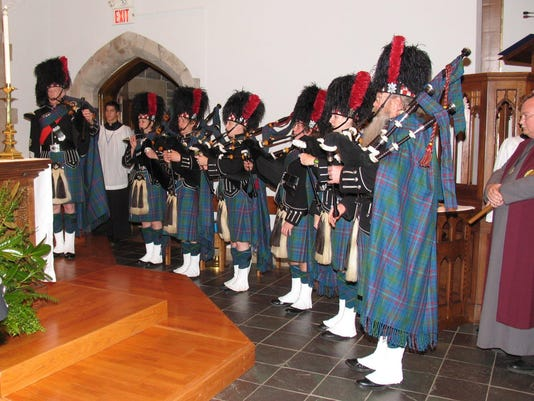Montreat Scottish Pipes and Drums.JPG