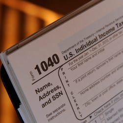 Once you hit age 70 1/2, you need to know the rules for taking 401(k) distributions.