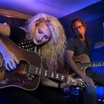 SongBird Tours: Nashville's new listening room on wheels