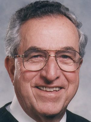 Michael Telesca