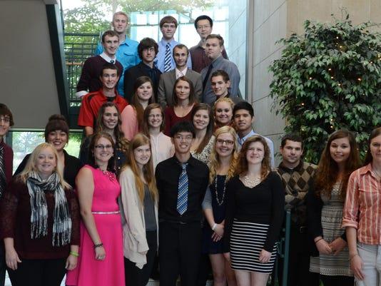 Scholarship Recipients 2014.jpg